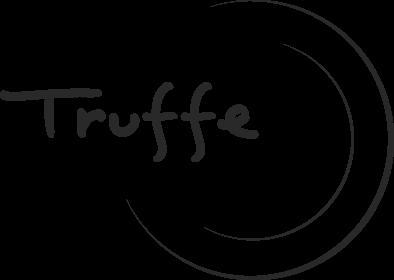 logotruffe